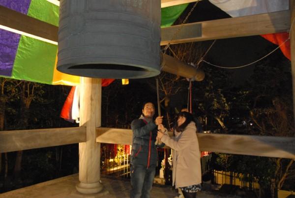 2014万灯除夜 (18)