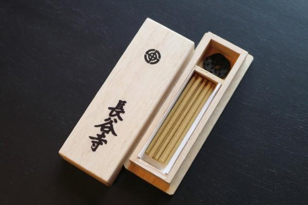 web長谷寺のかほり